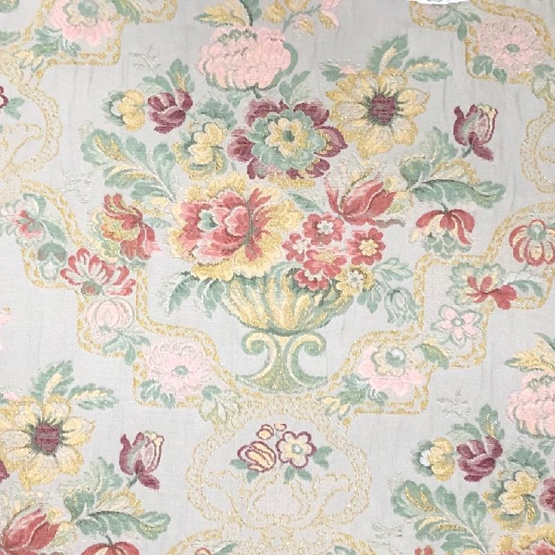 LANZA MULTI by Redelman. 100% viscose. Made in Italy. Click to view fabric...