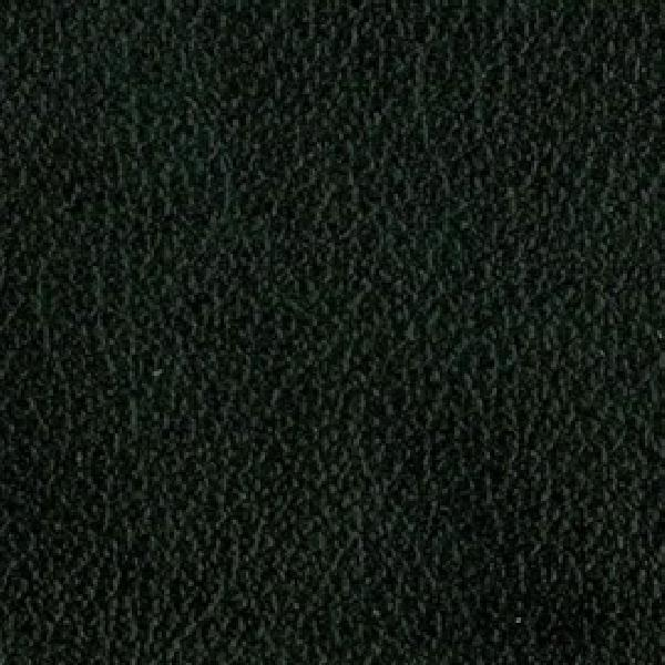 MILLENNIUM by NSW Leather. High quality durable embossed leather. Large range of colours. See Leather...