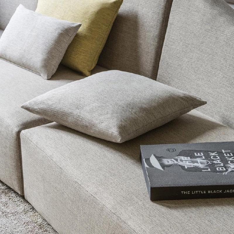 BRAVO by Zepel. Textured modern fabric with a soft handle. FIBREGUARD stain-free. Huge range of colours. View Fabrics...