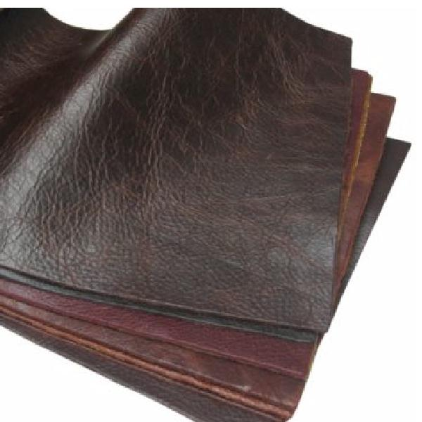 CAPRI by Shann. A full grain aniline leather. Oil and wax finish with an aged crackle effect. See Leather...